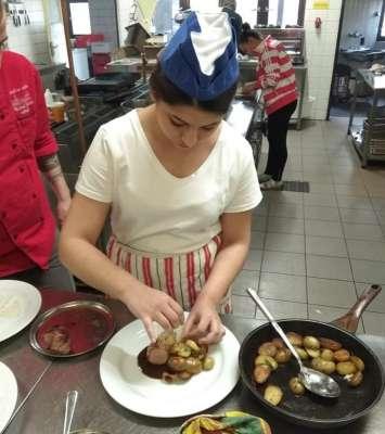 Zážitková gastronomie_10