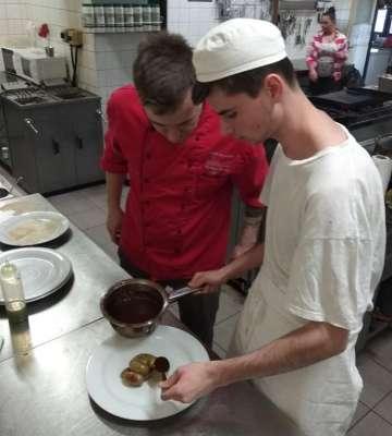 Zážitková gastronomie_3