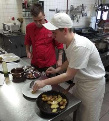 Zážitková gastronomie_6
