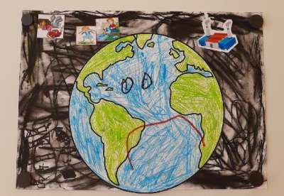 Den Země 2021_3