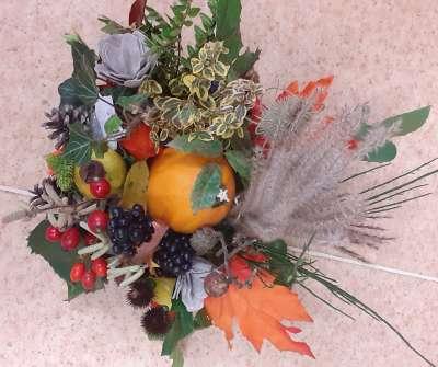Podzimní dílničky_5