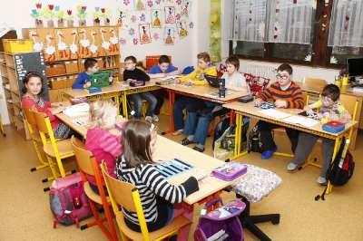 Základní škola Žamberk_1