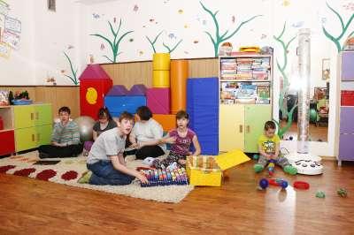 Základní škola Žamberk_3